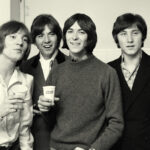 The Small Faces Mod Freakbeat