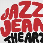 The Art Woods Jazz In Jeans 1966 Mod Beat Freakbeat T-Shirt
