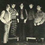 Los Salvajes Spanish Beat Garage Freakbeat Mod