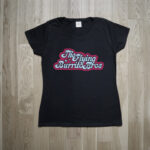Flying Burrito Brothers Folk Rock Country T-Shirt