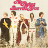Flying Burrito Brothers Folk Rock Country