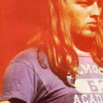 David Gilmour Academy