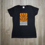 Quicksilver Messenger Service T-Shirt