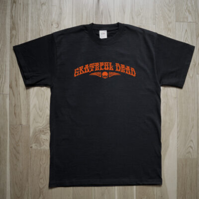 Grateful Dead Aoxomoxoa T-Shirt