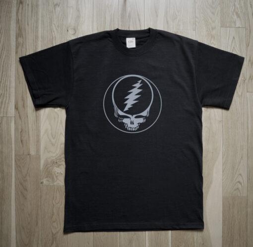 Grateful Dead Deadhead T-Shirt