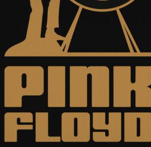 Pink Floyd at Pompeii T-Shirt