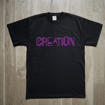 The Creation T-Shirt