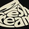 Fresh Cream Eric Clapton T-Shirt