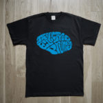 Electric Prunes T-Shirt