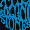 The Rolling Stones Between the Buttons T-Shirt