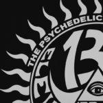 13th Floor Elevators Psychedelic Sounds T-Shirt