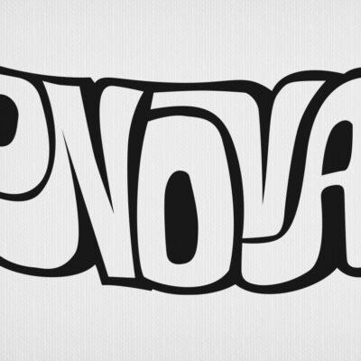 Donovan T-Shirt Folk Psych Hippie Psychedelic Woodstock