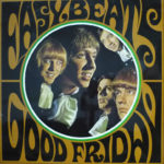 The Easybeats Good Friday Album art cover