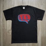 YES 1969 T-Shirt
