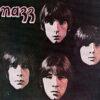 "Nazz ""1968 Open My Eyes"" T-shirt"