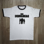 The Pentangle 1968 T-Shirt