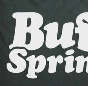 Buffalo Springfield T-Shirt