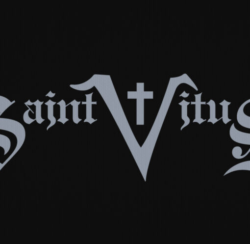 Saint Vitus T-Shirt