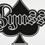 Kyuss Ace of Spades T-Shirt