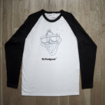 Dr. Feelgood T-Shirt