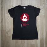 Flower Travellin Band Satori T-Shirt