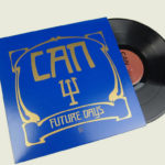 Can Future Days