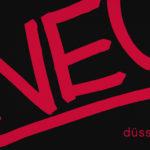 NEU! Dusseldorf T-Shirt