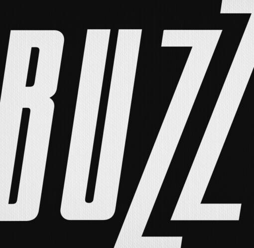 Buzzcocks Punk Power Pop New Wave T-Shirt