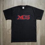 MC5 Proto Punk Rock T-Shirt