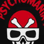 Psychomania T-Shirt