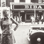 BIBA London Fashion Barbara Hulanicki