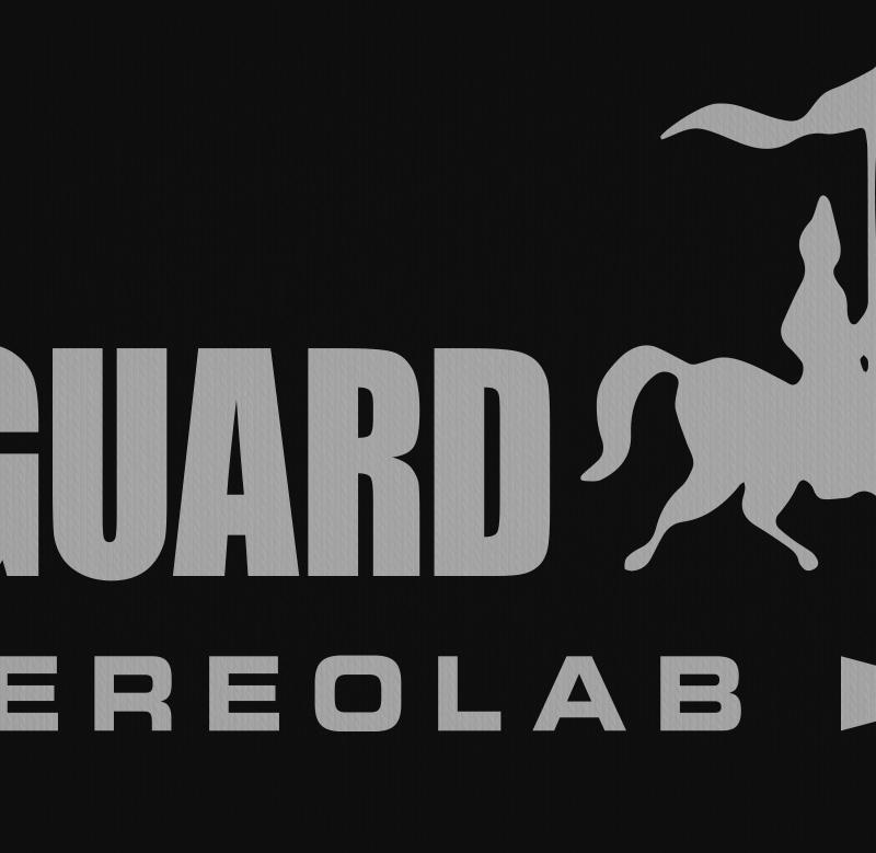 Vanguard Stereolab Records Blues Jazz T-Shirt