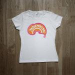 Marmalade Records T-shirt