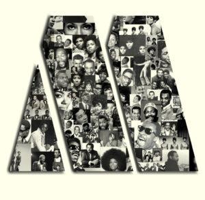 Motown Records R&B Soul