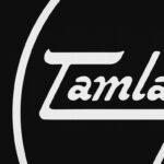 Tamla Motown Records R&B Soul T-Shirt