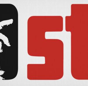 Stax Records R&B Soul T-Shirt