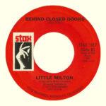 Stax Records R&B Soul