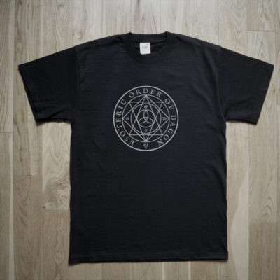 Dagon H. P. Lovecraft T-Shirt