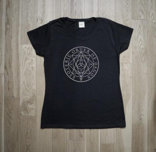 Dagon Lovecraft T-Shirt