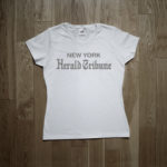 Herald Tribune T-Shirt