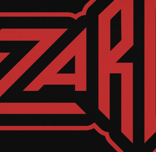 Zardoz 1974 Seventies Movie Sean Connery John Boorman Freak SciFi T-Shirt